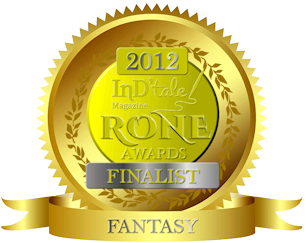 InD'Tale Magazine with pictures from the RONE Awards