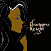 Ensnared, a new release by Charisma Knight.