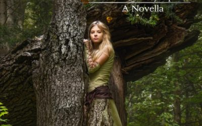 Portals of Oz – FREE 11/8 and 11/9 only