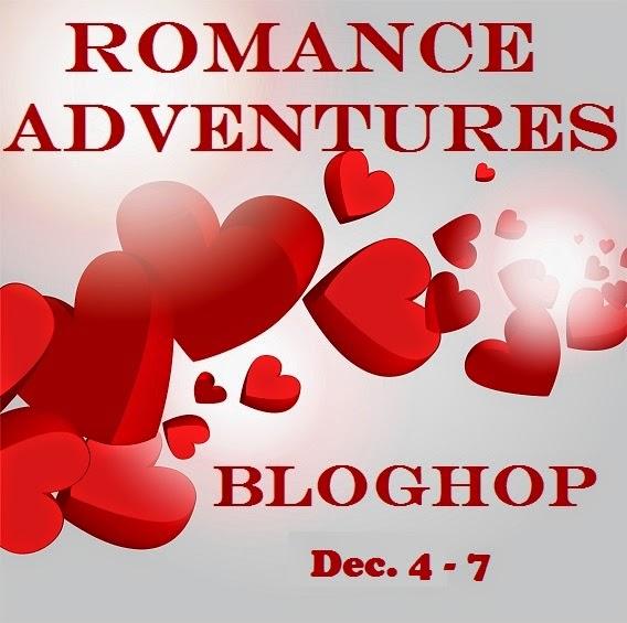 Romance Adventures – Modern Mythic Style!