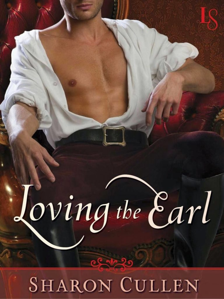 http://www.amazon.com/Loving-Earl-Secrets-Seduction-Book-ebook/dp/B00CQZ65N8/ref=sr_1_1?s=digital-text&ie=UTF8&qid=1416777944&sr=1-1&keywords=loving+the+earl