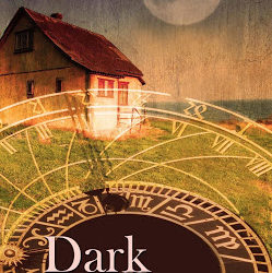 Dark Brew by Diana Rubino    #RomanticIdea