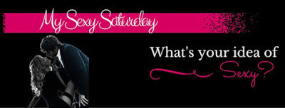 My Sexy Saturday – My Sexy Jungle Boss  #MySexySaturday #MySexyAuthors #Saturday7