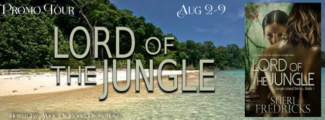 Lord of the Jungle  #Tarzan #EroticRomance #shortstory #HotAlphaMales
