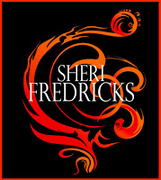 Six Choices – You Decide For Sheri Fredricks    #Tarzan #romance #EroticRomance