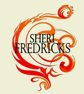 Sheri Fredricks